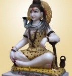sri-adinath-shiva manifested-delivered yogs teachings-primordial-guru