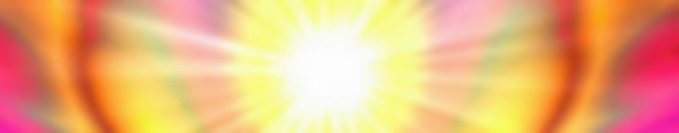 bn_gurudevi-yoga-masters-spiritual-shaktiananda-ashtanga-asanas-guru-12