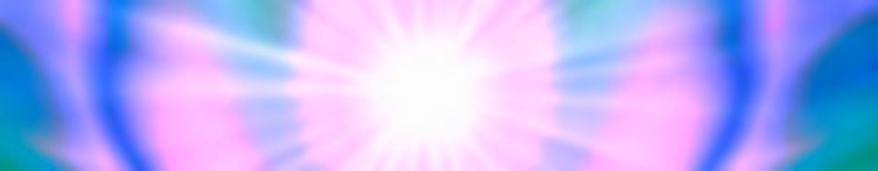 bn_gurudevi-yoga-masters-spiritual-shaktiananda-ashtanga-asanas-guru-14