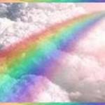 bn_teachings_gurudevi_shaktiananda-yoga_-rays-of-light-rainbow