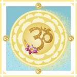 om-lotus-ocean-500