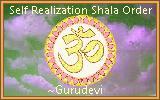 shaktiananda_emmett_idaho_love_gurudevi_shaktianandayoga_yoga_srso_700_self-realization
